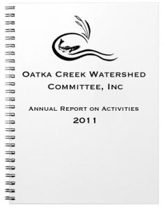 AnnualReportCover2011