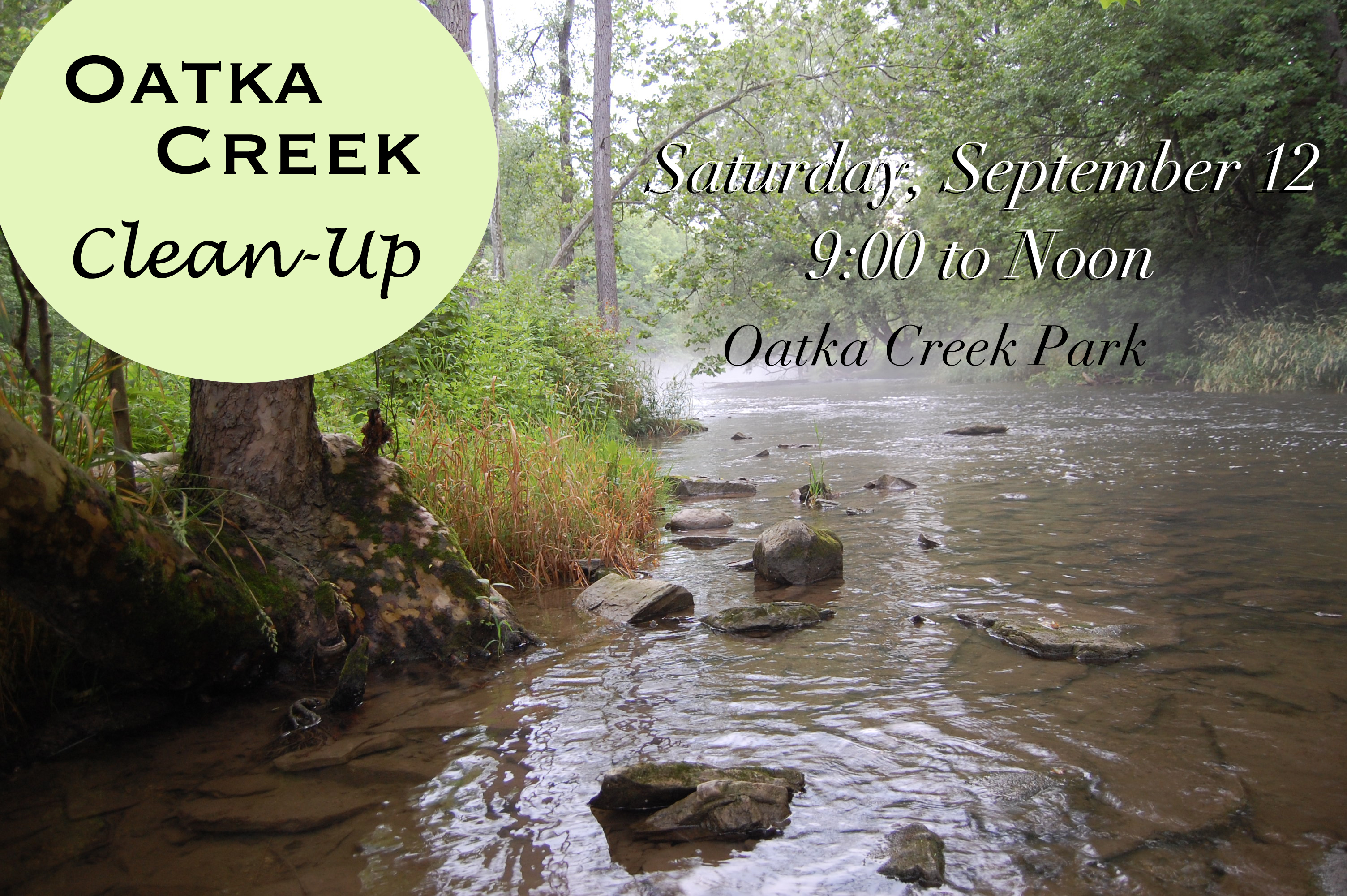 CreekCleanup2015