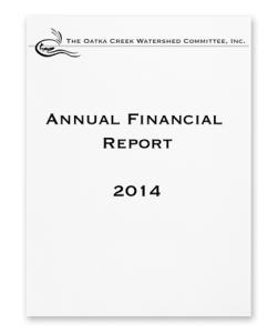 FinancialCover2014