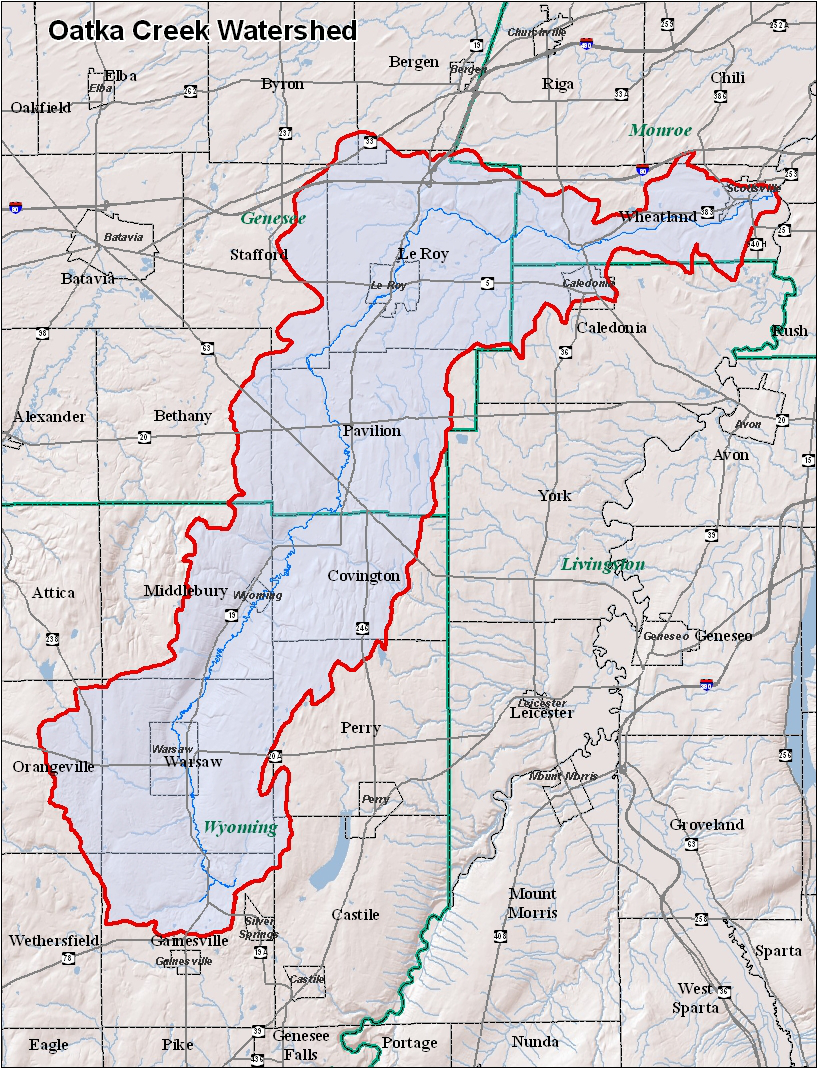 Oatka_Creek_Watershed_Map_Small